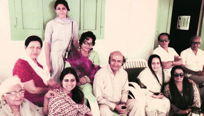 جمیل جالبی، حاجی بغلول اور پاکستانی سیاست