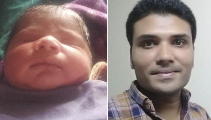 بھارتی مسلمان نے بیٹے کا نام ''نریندر مودی'' رکھ دیا