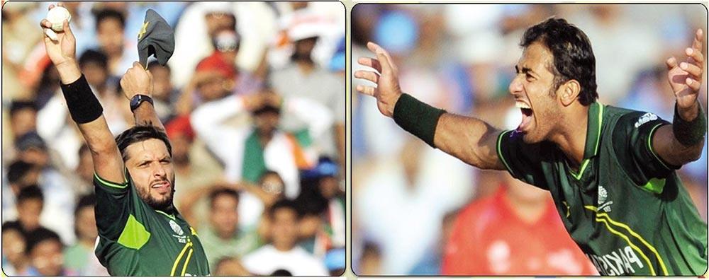 2011ء: بھارت دوسری مرتبہ عالمی چیمپئن بنا