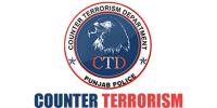 Ctd Arrest 3 Terrorists From Sialkot And Dera Ghazi Khan