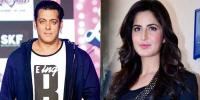 Salman Khan Says Katrina Kaif Should Get Married