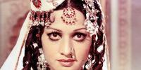 Rani Pakistani Film Actress Death Anniversery