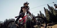 Mountain Bike World Cup 2019 In Czech