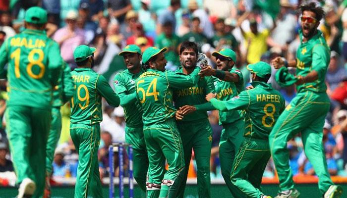 ورلڈ کپ کرکٹ میں پاکستان کی فتح کے امکانات