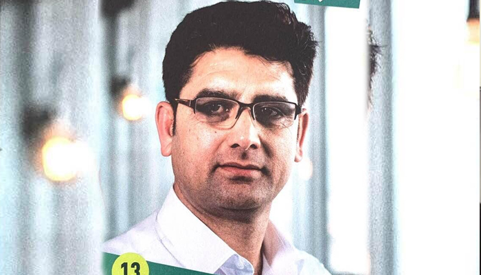 بیلجئیم: عام انتخابات میں پاکستانی اُمیدواروں کی بہتر کارکردگی