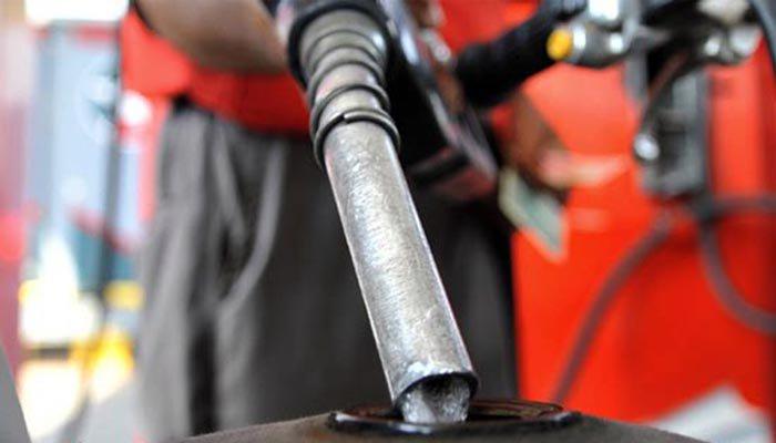 پیٹرولیم مصنوعات کی قیمتوں میں اضافہ کردیا گیا