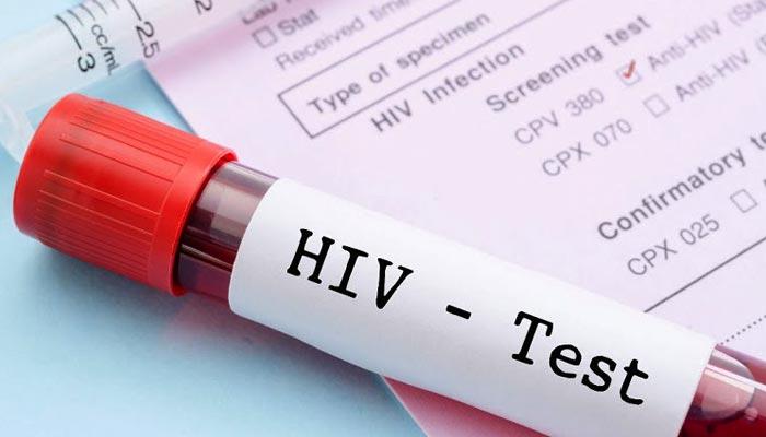 عالمی ادارہ صحت نے لاڑکانہ میں ایچ آئی وی کی وباء کو گریڈ ٹو ایمرجنسی قرار دیدیا