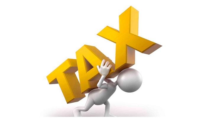 نئے بجٹ میں عوام پر ٹیکسوں کا بوجھ ڈالنے کی تیاری