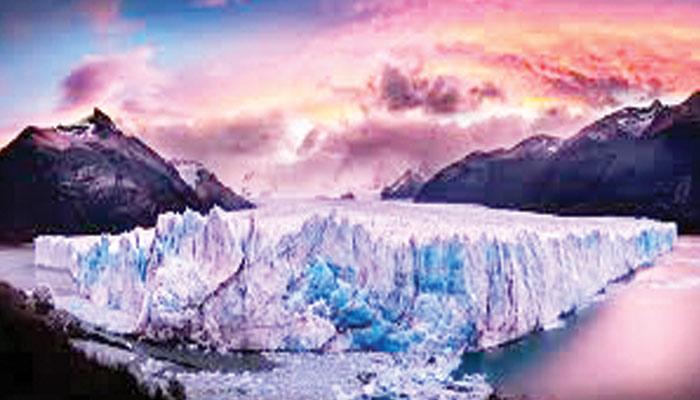 ماحولیاتی تبدیلیاں اور سائنس دانوں کی کوشش