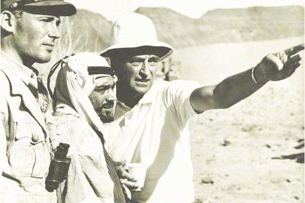 پرفارمنگ آرٹ اور ضیاء محی الدّین