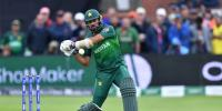 World Cup Wahab Riaz 45 Is The Highest Individual Score