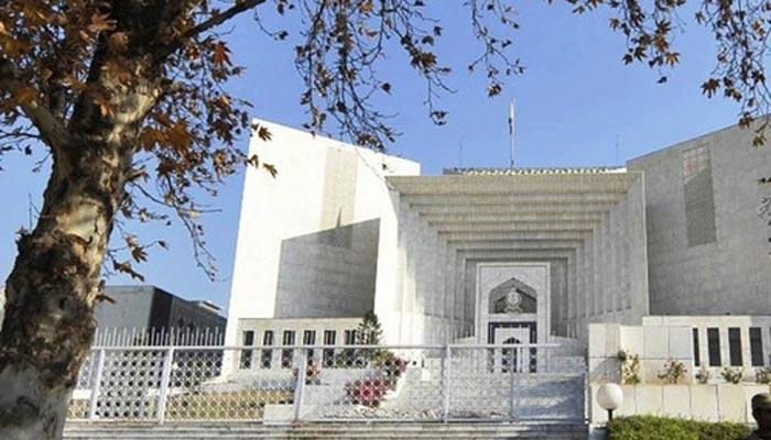 افسوس کے ساتھ کہہ رہا ہوں کراچی پاکستان کا بدترین شہر بن چکا ہے، جسٹس گلزار