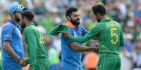 World Cup An Eye On Pakistans Performance Against India