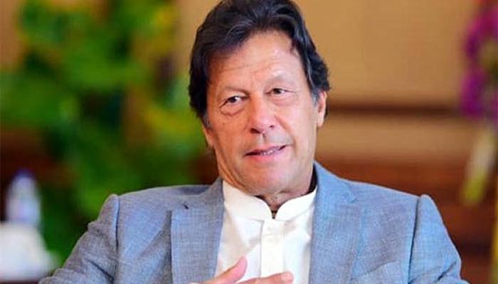 وائٹ کالر کرائم کے خاتمے کیلئے اقدامات کیے جائیں، وزیر اعظم