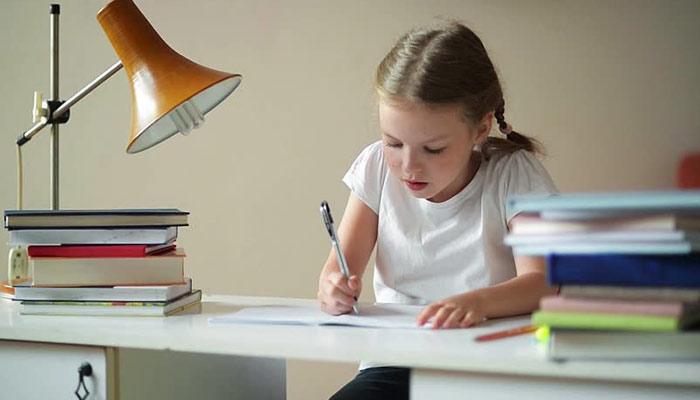 تعلیم ہر بچے کا بنیادی حق ہے