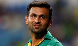 Shoaib Malik Has Become A Burden On The Team