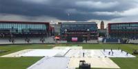 Pak India Match Big Takra Rain Threat In Match