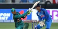 Team Administration Reposed Their Confidence On Shoaib Malik