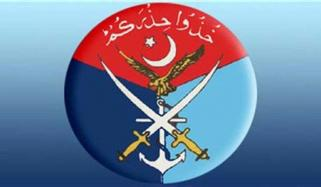 Appointments Transfers In Pak Army