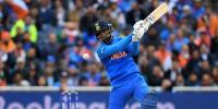 Bid To Politicise Pak India Match Fails