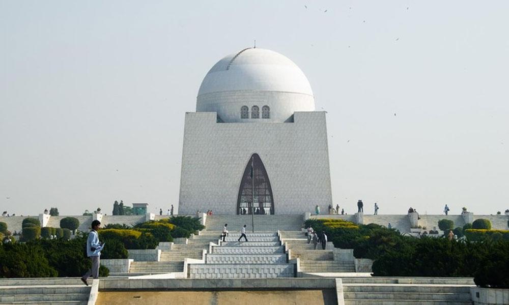 کراچی میں آج ہیٹ ویو کا امکان نہیں