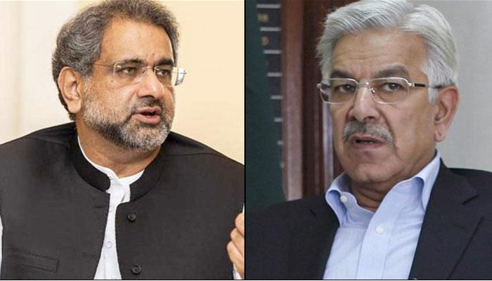 مسلم لیگ ن کا اسپیکر پر جانبداری کا الزام