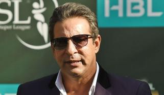 Wasim Akram Criticizes The Decision Of Bowling First Against India
