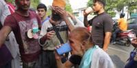 Bihar Heatwave Claims 61 Lives