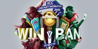 Bangladesh Win Toss Choose To Field First Against West Indies