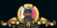 Sarfraz Ahmed Got Trolled By Social Media