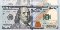 Us Dollar Continues To Rise