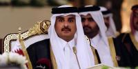 Amir Qatar To Visit Pakistan On Sunday