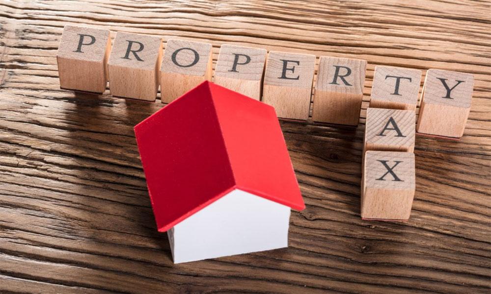 پراپرٹی کی خرید و فروخت پر ٹیکسوں میں اضافے کی تجویز مسترد