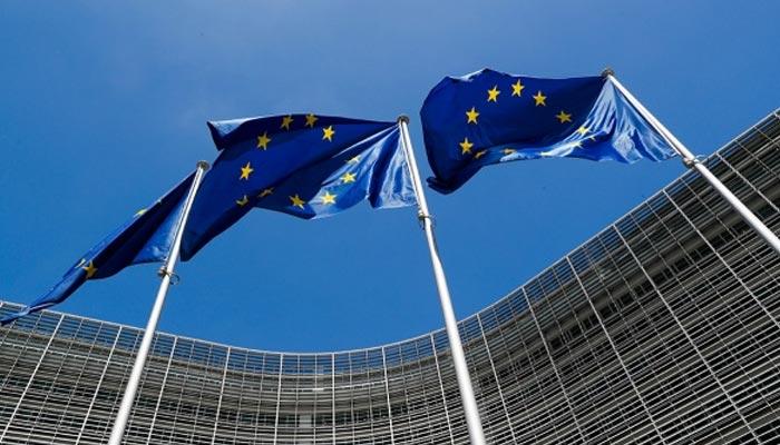 یورپی یونین کی تمام اعلیٰ قیادت رواںسال تبدیل ہو جائیگی
