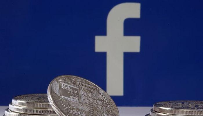 فیس بُک کا ڈالر کے مقابلے میں کرنسی متعارف کرانے کا اعلان