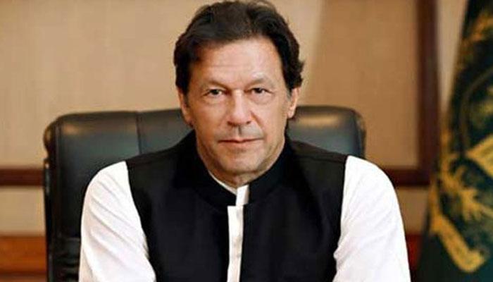 پنجاب میں ترقیاتی منصوبوں کا دائرہ وسیع کیا جائے ، وزیر اعظم