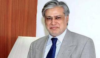 Will Pakistan Demands To Britain For Extradition Of Ishaq Dar