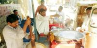 Thadal Best Refreshing Summer Drink Of Sindh