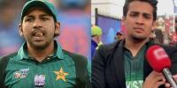 A Pakistani Fan Video That Tickles All Alike Post Indo Pak Match
