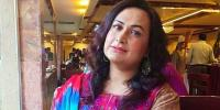 Karachis First Transgenders Salon Tarawah
