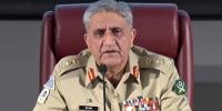 Pakistan Values Relations With Iraq Coas