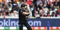 New Zealand Beat South Africa By Four Wickets In Cricket World Cup