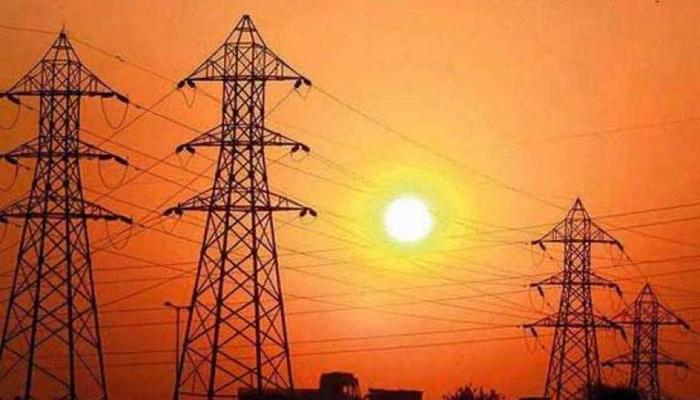 مکران ڈویژن میں بجلی کا شدید بحران