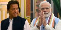 India Agrees For Negotiation With Pakistan