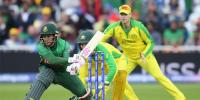 Cwc201926th Matchaustralia Defeated Bangladesh And Get First Position Again