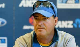 I Wanted To Commit Suicide Mickey Arthur