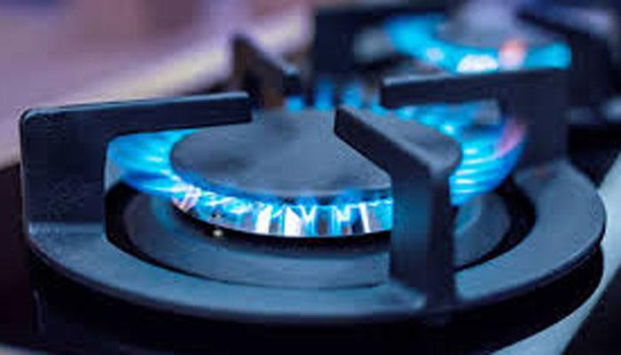 گھریلو صارفین کیلئے گیس کی قیمتوں میں اضافے کی سمری تیار