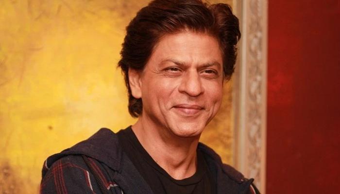 شاہ رخ خان نے بالی ووڈ کو خیرآباد کہہ دیا؟