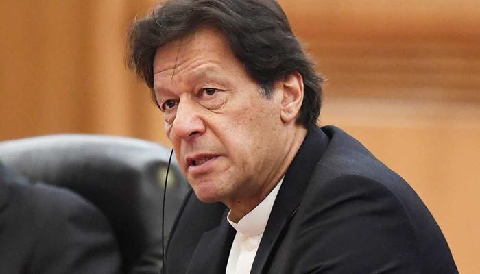 کرپشن کیسز پر سمجھوتا نہیں کروں گا، عمران خان