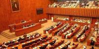 Senate Sent Budget Recommendations To National Assembly